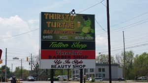 signs-indianapolis-5-300x169