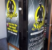 sign-shop-indianapolis-5-169x300