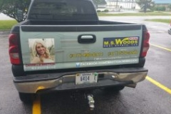 vehicle-wrap-indianapolis-10-300x169