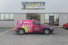 vehicle-wrap-indianapolis-13-300x169