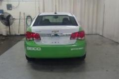 vehicle-wrap-indianapolis-36-10-300x169