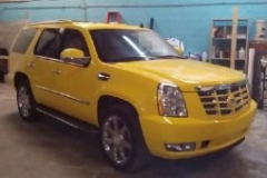 vehicle-wrap-indianapolis-36-8-300x169