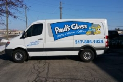 vehicle-wrap-indianapolis-5-300x225