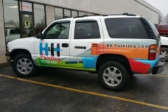 vehicle-wrap-indianapolis-6-300x225