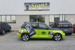 vehicle-wrap-indianapolis-7-300x169