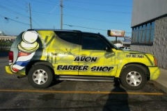 vehicle-wrap-indianapolis-8-300x225