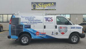vehicle-wrap-indianapolis-14-300x169