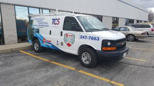 vehicle-wrap-indianapolis-15-300x169