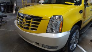 vehicle-wrap-indianapolis-18-300x169