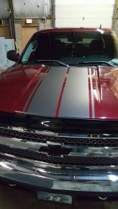 vehicle-wrap-indianapolis-20-169x300