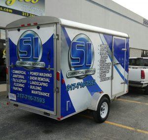 vehicle-wrap-indianapolis-21-300x284