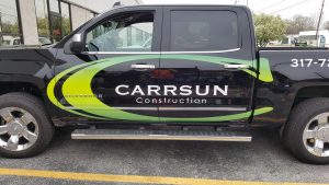 vehicle-wrap-indianapolis-24-300x169
