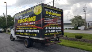 vehicle-wrap-indianapolis-26-300x169