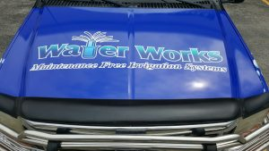 vehicle-wrap-indianapolis-27-300x169
