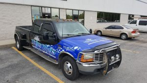 vehicle-wrap-indianapolis-28-300x169