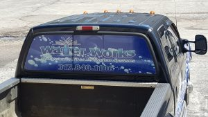 vehicle-wrap-indianapolis-31-300x169