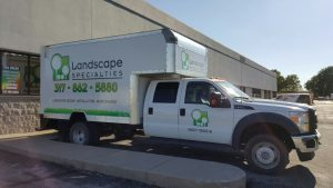 vehicle-wrap-indianapolis-33-300x169