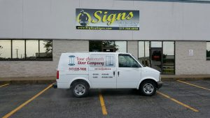 vehicle-wrap-indianapolis-34-300x169