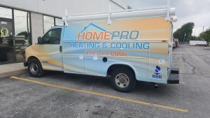 vehicle-wrap-indianapolis-35-300x169