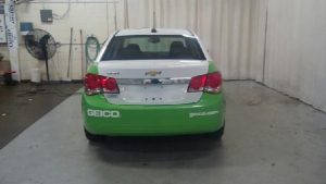 vehicle-wrap-indianapolis-36-10-300x169