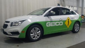 vehicle-wrap-indianapolis-36-11-300x169