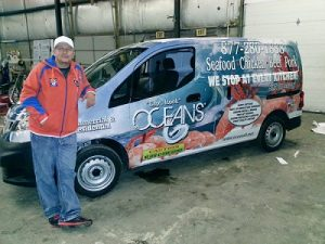 vehicle-wrap-indianapolis-36-12-300x225