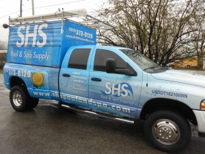 vehicle-wrap-indianapolis-36-3-300x225