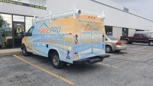 vehicle-wrap-indianapolis-36-300x169