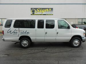 vehicle-wrap-indianapolis-36-4-300x225
