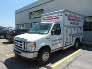 vehicle-wrap-indianapolis-36-6-300x225