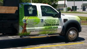 vehicle-wrap-indianapolis-9-300x169