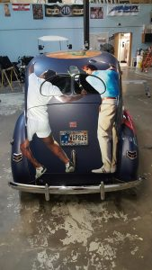 vehicle-wraps-indianapolis-12-169x300