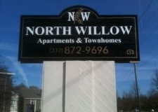 apartment-signs-indianapolis-4-225x300