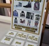 sign-shop-indianapolis-4-169x300