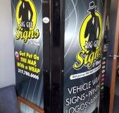 sign-shop-indianapolis-5-169x300