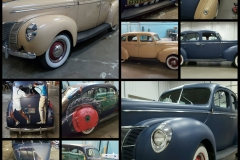 1940 Coupe Collage 01