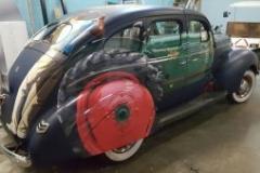 vehicle-wraps-indianapolis-11-300x169