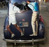vehicle-wraps-indianapolis-12-169x300