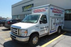 vehicle-wraps-indianapolis-14-300x225