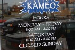KAMEO2